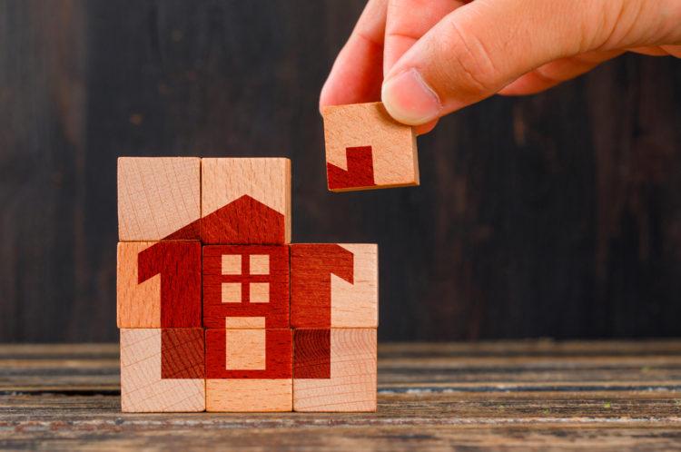 Subsidios para comprar casa en Colombia